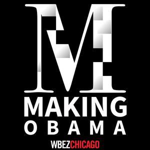 Making Obama
