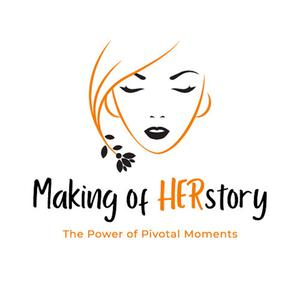 Making of HERstory