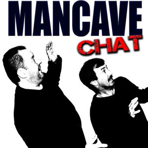 Die besten Comedy-Interviews-Podcasts (2019): Mancave Chat