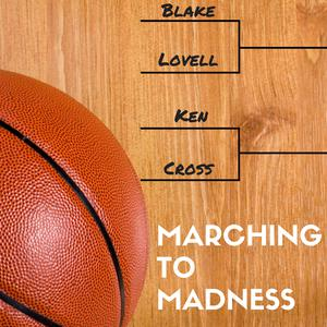 Marching to Madness
