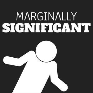Marginally Significant