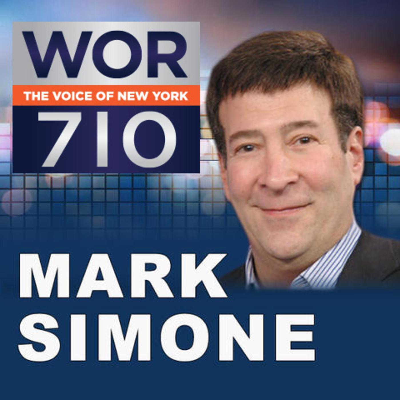 Image result for Mark Simone 710