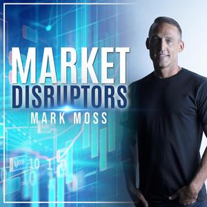 Best Business Podcasts (2019): Market Disruptors