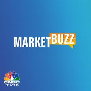 Best Daily News Podcasts (2019): MarketBuzz
