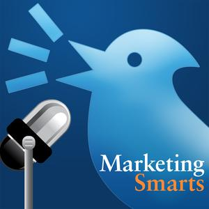 Marketing Smarts from MarketingProfs