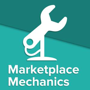 Marketplace Mechanics