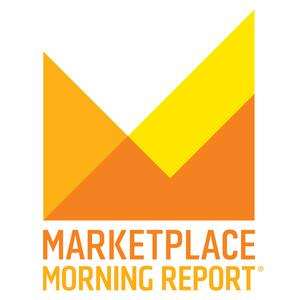 Best Politics Podcasts (2019): Marketplace Morning Report