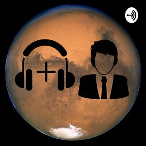 Mars Plus One