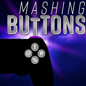 Mashing Buttons
