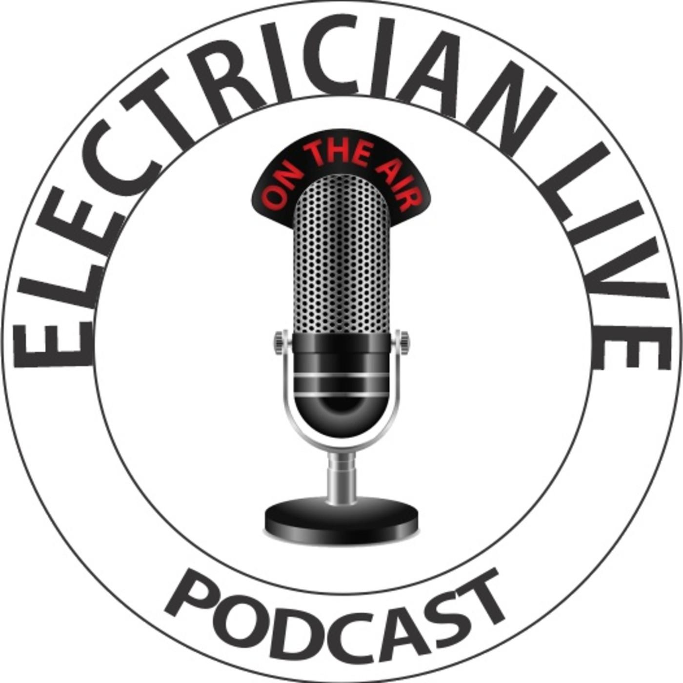 Best Podcast 2020.Master The Nec Podcast Master The Nec Listen Notes