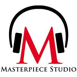 Best Audio Drama Podcasts (2019): MASTERPIECE Studio