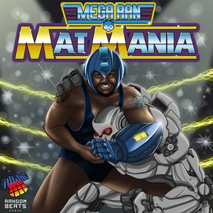 Mat Mania Podcast