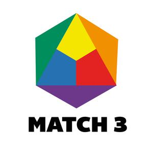 Match 3 Podcast