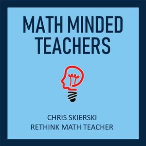 Math Minded Teachers