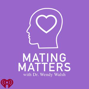 Best Social Sciences Podcasts (2019): Mating Matters