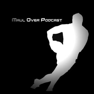 MaulOver Rugby Podcast