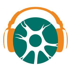 Max Planck Florida's Neurotransmissions Podcast