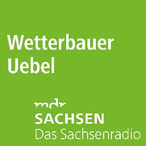 Top 10 podcasts: MDR SACHSEN - Wetterbauer Uebel