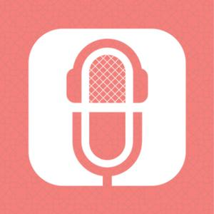 ME Podcast Forum