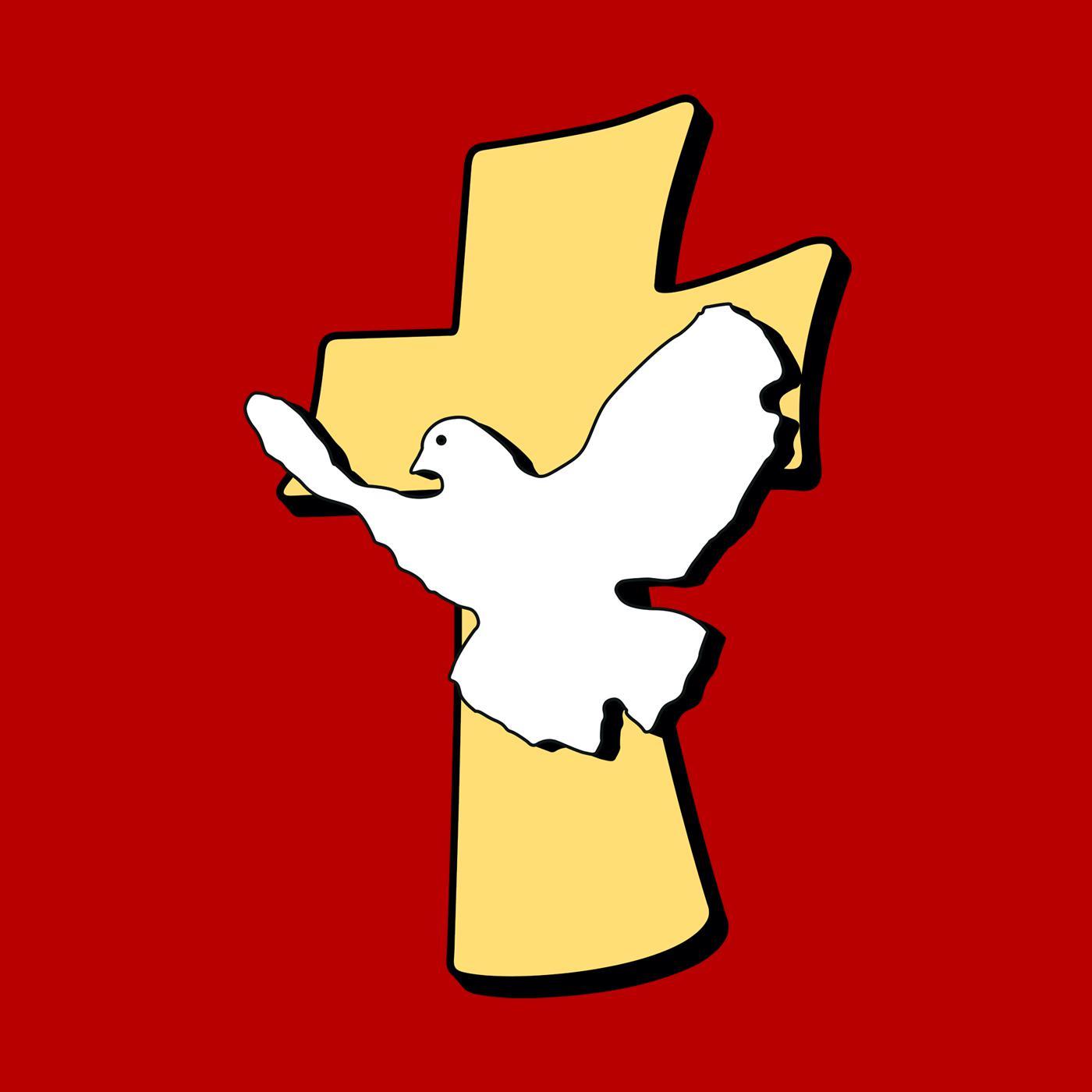 Meadgate Church Great Baddow Christian Talks (podcast