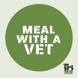 Meal With A Vet
