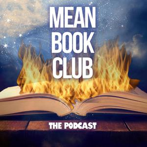 Mean Book Club