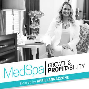 Medical Spa Insurance with Jason Kunz - Med Spa Growth