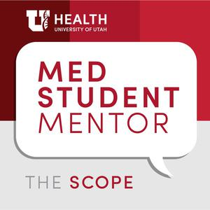 Best Alternative Health Podcasts (2019): Med Student Mentor