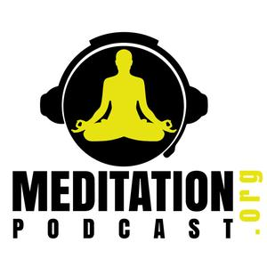 Best Religion & Spirituality Podcasts (2019): Meditation Podcast