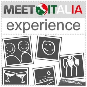 MeetItalia » Experience