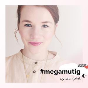 Top 10 podcasts: #megamutig