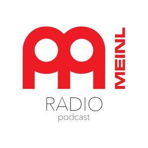 Meinl Radio