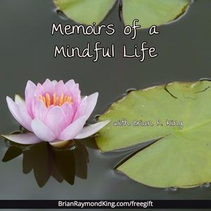 Memoirs of a Mindful Life