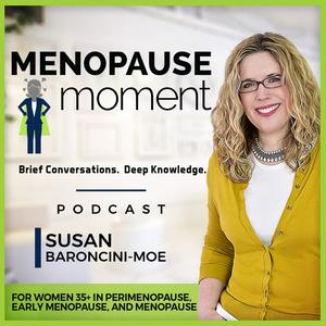 Episode 23 - All About Irregular Periods in Perimenopause | Listen Notes