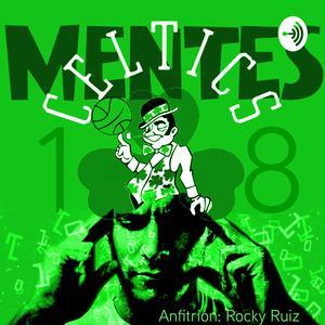 Mentes Celtics Podcast en español