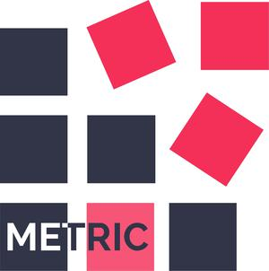 Metric: the UX Design Podcast