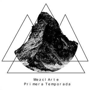 MezclArte