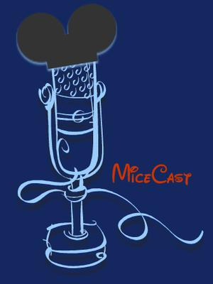 Best Places & Travel Podcasts (2019): MiceCast