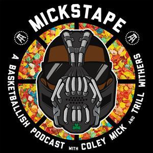 Mickstape