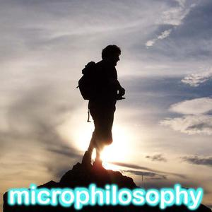 microphilosophy