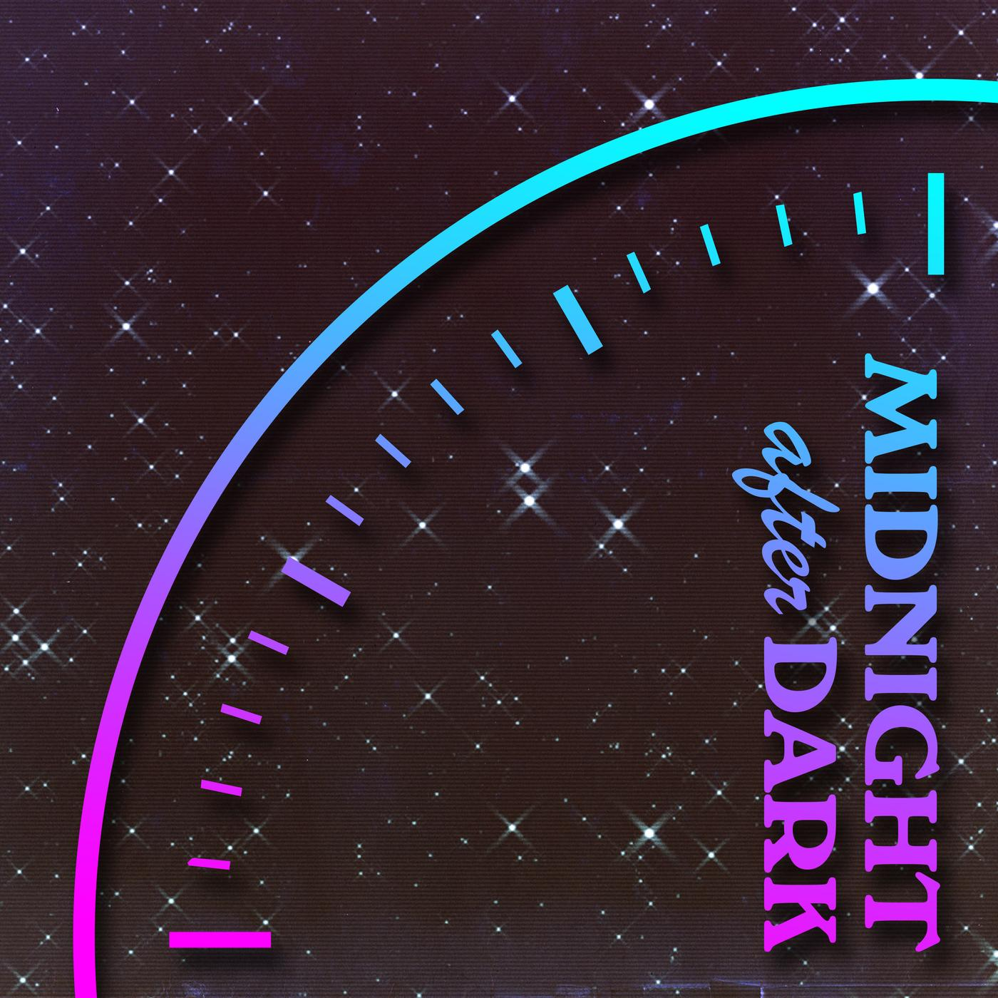 Midnight After Dark (podcast) - James Knox | Listen Notes