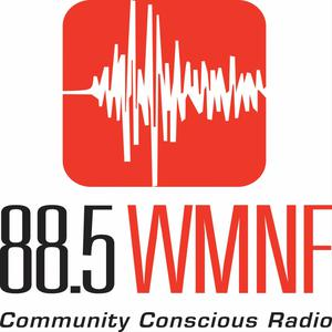MidPoint from WMNF News