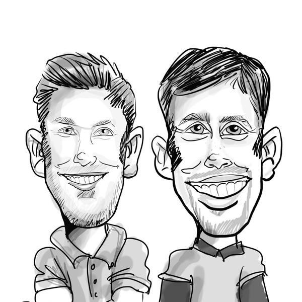 Midwest Cycling Podcast - Mark & Sean - Mark & Sean | Listen