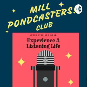 MILL PONDCASTERS' CLUB