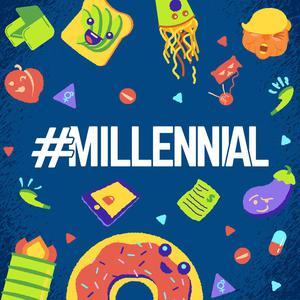 #Millennial