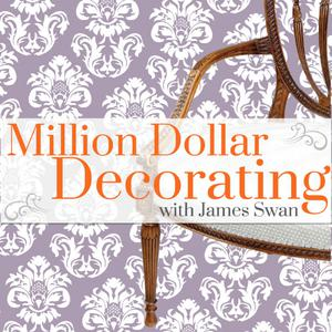Million Dollar Decorating