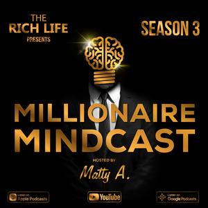 Millionaire Mindcast