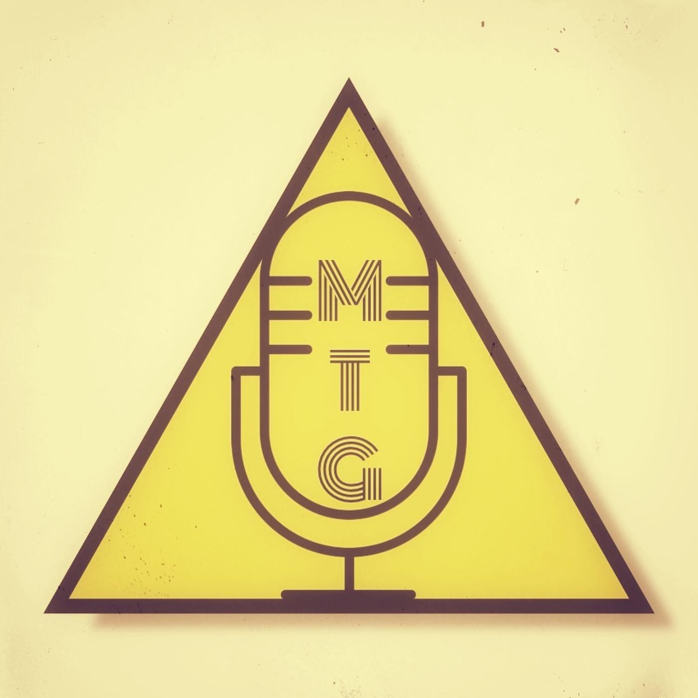 Mind The Gap (podcast) - After 12 Media | Listen Notes