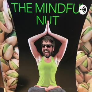 Mindful Nuts