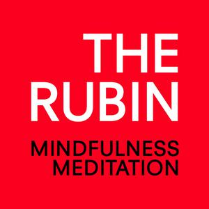 Mindfulness Meditation Podcast